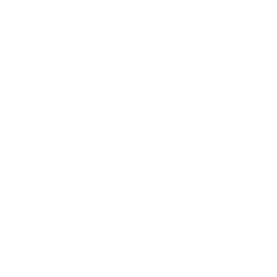 Pitcombe Rock Falconry
